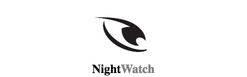 Nightwatch Intelligence subscription review
